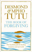 The Book of Forgiving Book