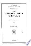 The National Parks Portfolio