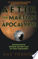 After the Martian Apocalypse