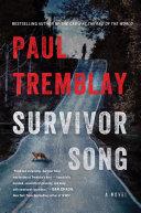 Survivor Song [Pdf/ePub] eBook