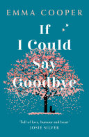 If I Could Say Goodbye [Pdf/ePub] eBook