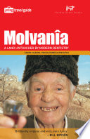 Molvania:A Land Untouched by Modern Dentistry