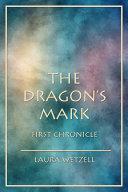 The Dragon s Mark