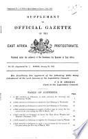 1918年1月28日