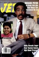 May 14, 1990