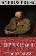 The Heavenly Christmas Tree