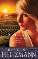 Echoes (The Michelli Family Series Book #3) Pdf/ePub eBook