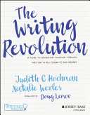 Pdf The Writing Revolution Telecharger