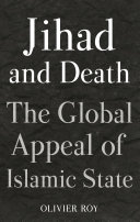 Jihad and Death