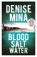 Blood Salt Water