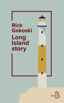 Long Island Story Pdf/ePub eBook