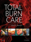 Total Burn Care E-Book [Pdf/ePub] eBook