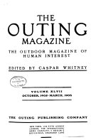 Outing ebook