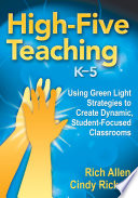 High-Five Teaching, K–5