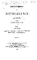 Congrès international de bienfaisance de Londres. Session de 1862 ...