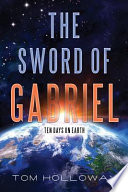 The Sword of Gabriel