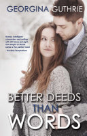 Better Deeds Than Words Pdf/ePub eBook
