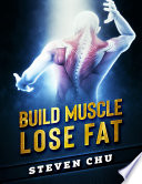 Build Muscle Lose Fat Book PDF