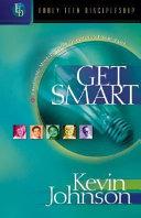 Get Smart Book