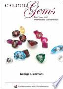 Calculus gems: brief lives and memorable mathematics