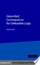 Grounded Consequence for Defeasible Logic