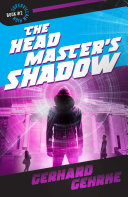 The Headmaster s Shadow