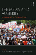 The Media and Austerity