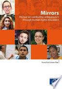 Mirrors Manual On Combating Antigypsyism Through Human Rights Education