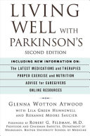 Living Well With Parkinson S