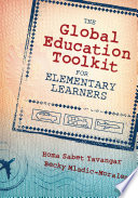 The Global Education Toolkit for Elementary Learners Book