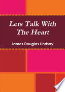 Lets Talk With The Heart