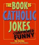 Book of Catholic Jokes Pdf/ePub eBook