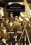 Northern Oswego County