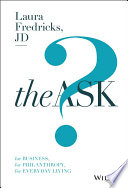 The Ask Book