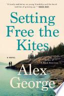 Setting Free the Kites Book PDF