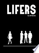 Lifers Book
