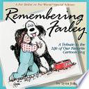 Remembering Farley Book PDF