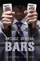 Bridge Behind Bars [Pdf/ePub] eBook