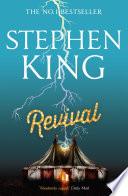 Revival Book PDF