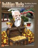 Buddhism Works   Buddhist Stories Vol 2