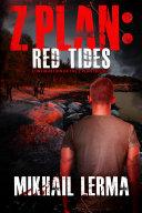 Pdf Z-Plan 2: Red Tides Telecharger