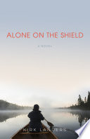 Alone on the Shield Book