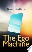 Download The Ego Machine Epub