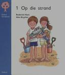 Books - Fase 3 Stamstories (Pak van 6) | ISBN 9780195710236
