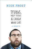 Pdf Truths, Half Truths and Little White Lies Telecharger
