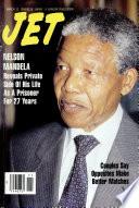 12 maart 1990