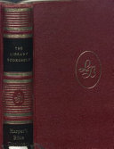 Harper S Bible Dictionary
