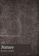 Pdf Nature