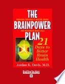 The Brainpower Plan