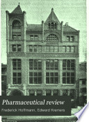 Pharmaceutical Review